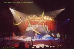 troupe-cirneanu-2-DeNoiseAI-clear