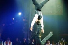 28-festival-du-cirque-monte-carlo-2004-010