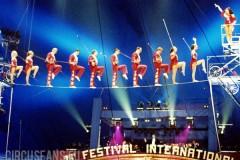 28-festival-du-cirque-monte-carlo-2004-011
