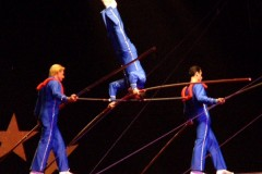 28-festival-du-cirque-monte-carlo-2004-013