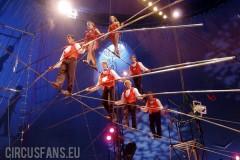 28-festival-du-cirque-monte-carlo-2004-014