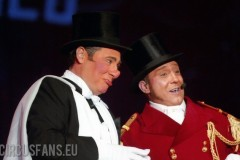 28-festival-du-cirque-monte-carlo-2004-016
