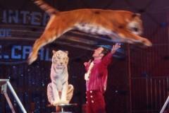 28-festival-du-cirque-monte-carlo-2004-018