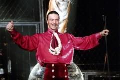 28-festival-du-cirque-monte-carlo-2004-022