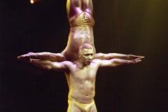 28-festival-du-cirque-monte-carlo-2004-025