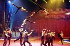 28-festival-du-cirque-monte-carlo-2004-026