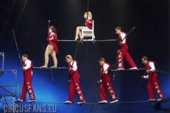 28-festival-du-cirque-monte-carlo-2004-029