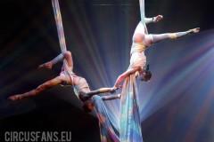 28-festival-du-cirque-monte-carlo-2004-06
