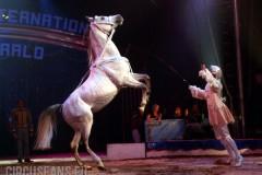 28-festival-du-cirque-monte-carlo-2004-07