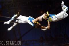 28-festival-du-cirque-monte-carlo-2004-08