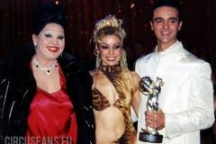 28-festival-du-cirque-monte-carlo-2004-moira-stefano-anna-giurintano-04