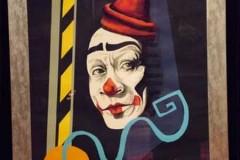 Opera-di-Rolf-Knie