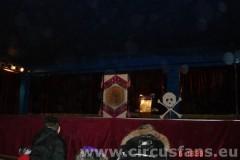 Acquatico Denji Show Matera 06-03-10 sp