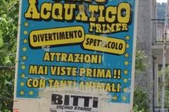 Frimer-Bitti-2008-003