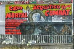 Frimer-Capo-d-Orlando-20-02-06-12