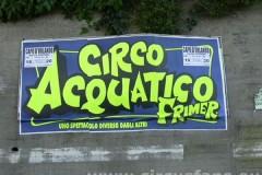 Frimer-Capo-d-Orlando-20-02-0619