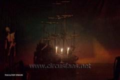Acquatico Loredana Bellucci - Pirati Gorizia 13-11-10 Ermanis sp