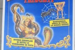 Acrobatico Triberti Bassano del Grappa 29-12-07 Ermanis sp