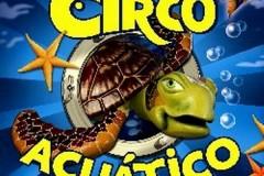CircoAcuatico-lo-2009
