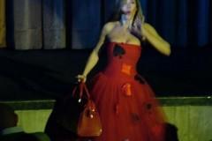 Ambra Orfei - Le maschere d Italia Milano Teatro San Fedele 26-02-06 Vanoli ps