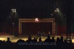 American Circus Alessandria 09-11-02 Vanoli sp
