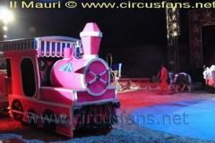 American Circus Brescia 06-11-10 Colombo sp