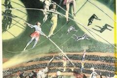 1959.Festival.del_.Circo_