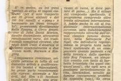1963.articolo.debutto.torino