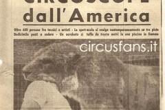 1963.articolo.milano