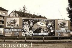 1963.heros_.bonn_.capitale