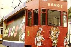 1964.tram_.heros_