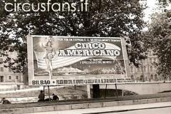 1968.americano.bilbao