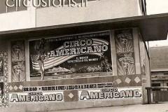 1968.americano.bilbao2