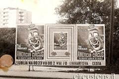 1970.yugoslavia1