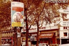 1979.80.paris3_