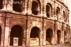 1983.arena_.nimes_