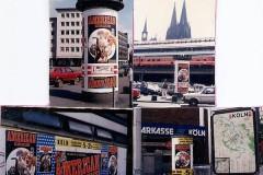 1989.koln_