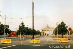 1992.berlino