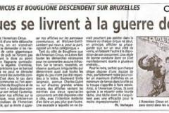 1993.bruxelles1