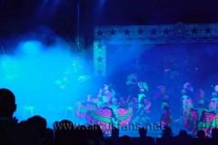American Circus Torino 18-11-05 Vanoli sp