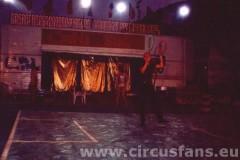 Caveagna, arena fam Caveagna st