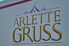 Arlette-Gruss-09