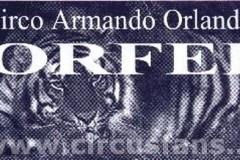 circo_Armando_Orlando_Orfei