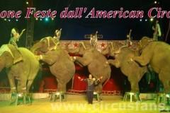 Americano-2009