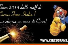 Circusfans-2014