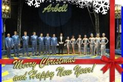 Italiano-Arbell-2008