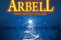 Italiano-Arbell-2009