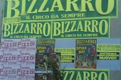 Bizzarro (A. Bizzarro) ps
