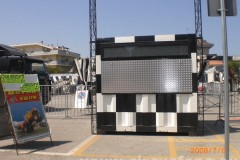 Bizzarro Motor Show (P. Bizzarro) st