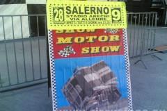 Bizzarro Motor Show ps